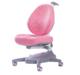 心家宜 M_215R 儿童健康成长座椅