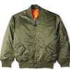 ALPHA INDUSTRIES MA-1 男童飞行员夹克 299.06元