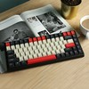 KEYCOOL 凯酷 K系列 84键 蓝牙双模机械键盘