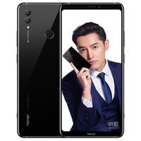 HONOR 荣耀 Note10 智能手机 6GB 64GB
