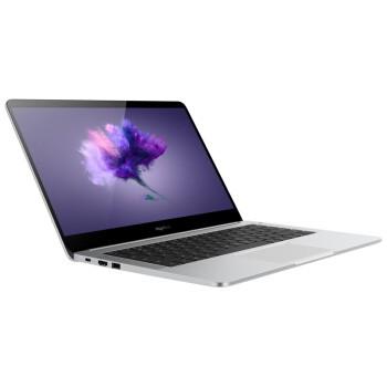 Honor 荣耀 MagicBook触屏版 14英寸笔记本电脑(i5-8250U、8GB、256GB、MX150 2G、指纹识别)