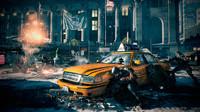 《汤姆克兰西:全境封锁》PC数字版游戏