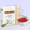 Basilur 宝锡兰 优选阿萨姆红茶包 100袋