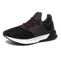 adidas 阿迪达斯 BA8170 女款低帮运动鞋 *2件