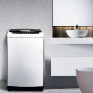 Ronshen 容声 XQB60-L1028 6公斤 全自动波轮洗衣机