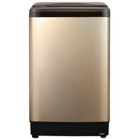 Ronshen 容声 RB90D2525G 9公斤 全自动 波轮洗衣机
