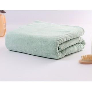 Curbblan 卡伴 婴儿浴巾 75*90cm