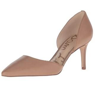 Sam Edelman Telsa E5598L6200 女士高跟鞋