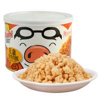 厨师 肉松肉酥 原味 118g