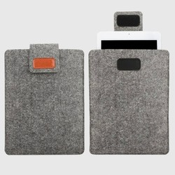 X·SOHSO iPad内胆包 mini7.9/9.7/10.5寸可选