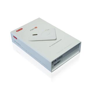 华旭 HX-FDX3S(USB 扫描仪 (身份证阅读器)