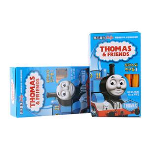 Thomas & Friends 托马斯&朋友 鳕鱼肠 300克