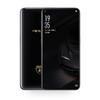 OPPO Find X 兰博基尼版 智能手机 8GB+512GB 碳纤黑 9999元包邮