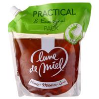 Lune de miel 蜜月 原味蜂蜜便利装 1kg