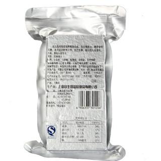 GSY 冠生园 聚能压缩饼干 454g