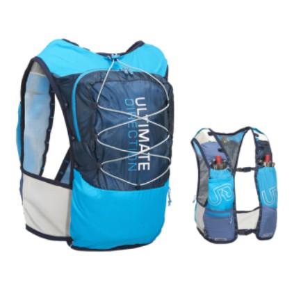 ULTIMATE DIRECTION Ultra Vest4.0 户外水袋包