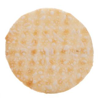 米多奇 雪饼 900g