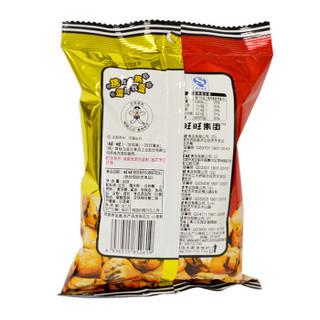 Want Want 旺旺 挑豆 海苔花生 80g