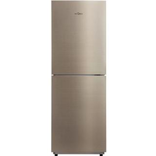 Midea 美的 BCD-236WM(E) 236升 风冷双门冰箱