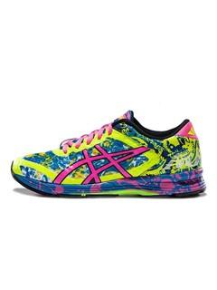 Asics 亚瑟士 T676N-3378 女士跑鞋