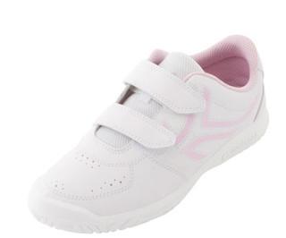 DECATHLON 迪卡侬 ARTENGO 儿童网球鞋