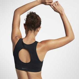 NIKE 耐克 858734 女子低强度支撑运动内衣