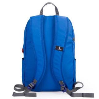 EAGLE CREEK 14寸双肩包 40周年纪念款 深蓝色 ECB80115148