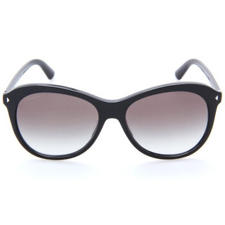 PRADA 普拉达 亚洲版 女款太阳镜