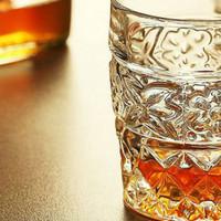 从选酒到喝酒,帮你喝明白威士忌~
