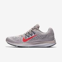 限尺码:NIKE 耐克 Air Zoom Winflo 5  女子跑步鞋