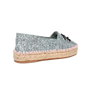 CHIARA FERRAGNI CF895 女士平底鞋