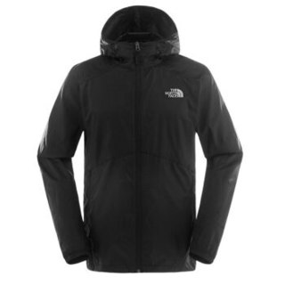 THE NORTH FACE 北面 2SLP 男士皮肤衣
