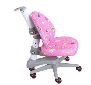 ShaRelax 剑桥系列 JQT-F 可升降儿童学习成长桌椅套装