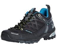 SALEWA 沙乐华 63112 多功能技术系列 女 徒步鞋