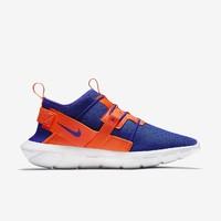 Nike  耐克 Vortak 男子运动鞋