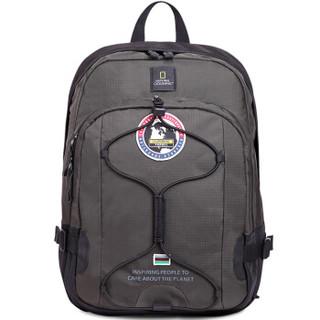 NATIONAL GEOGRAPHIC 国家地理 灵感旅行系列 N01111 双肩背包