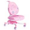 心家宜 M_200R 儿童健康成长座椅 548.8元