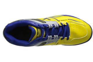 VICTOR 威克多 中性羽毛球鞋