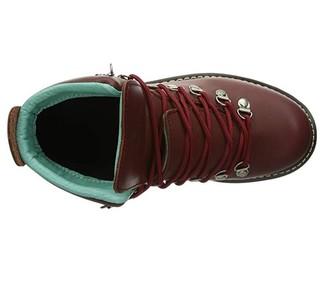 AGLE·ROC 艾格利克 5813 户外运动靴