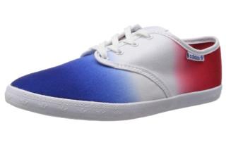 adidas Originals 阿迪达斯三叶草 ORIGINALS 女 板鞋