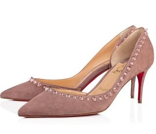 CHRISTIAN LOUBOUTIN 3180853H464 女士高跟鞋