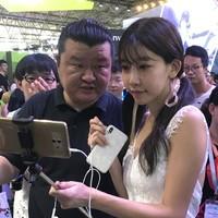 每日游戏特惠 : Steam中国确立落户上海,《足球经理2019》11月发售