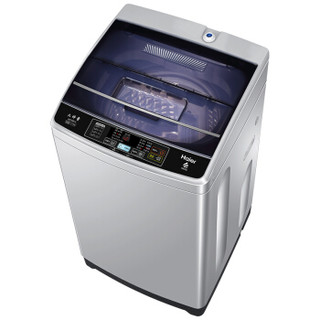 Haier 海尔 EB70M919 7公斤 全自动波轮洗衣机