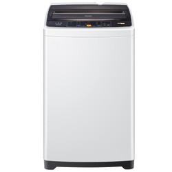 Haier 海尔 EB72M2JD 7.2公斤 全自动洗衣机