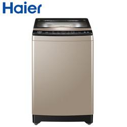 Haier 海尔 XQB90-BZ979U1 9KG 变频 波轮洗衣机