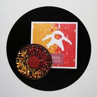 SOMA CD巧克力 (芒果草莓、50g)