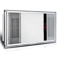 CDN 西顿 CDN-CDQ0601/Y 五合一浴霸