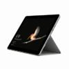 Microsoft 微软 Surface Go 平板电脑