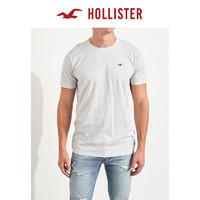 HOLLISTER 214442-1男士短袖T恤 XXL