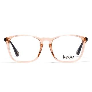 Kede 1443 光学眼镜架